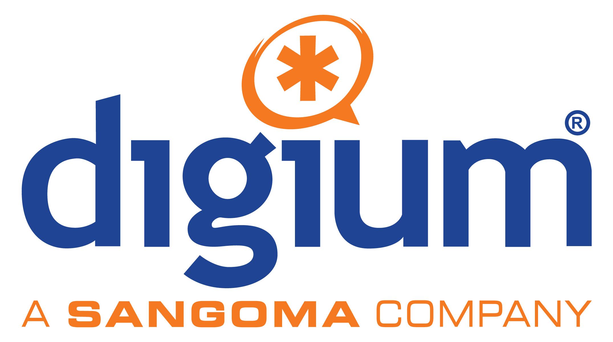 Digium Phones, Cards, Gateways and more