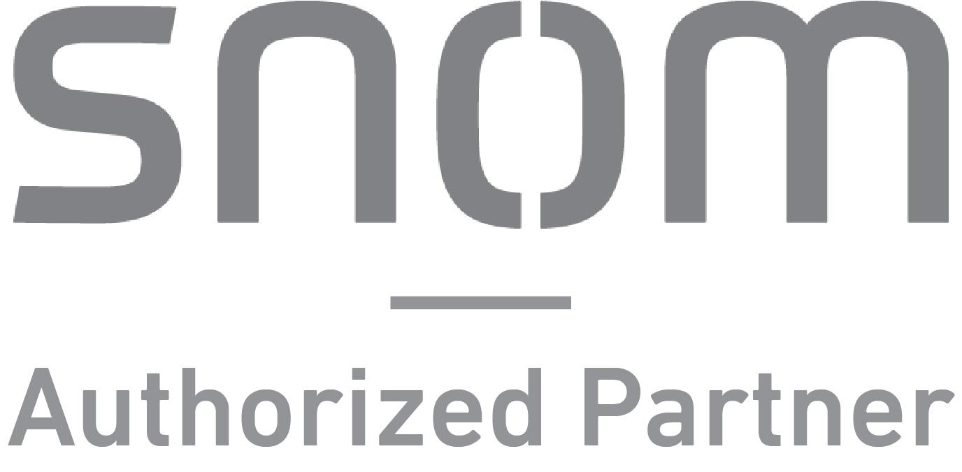 snom VoIP Phones and accessories