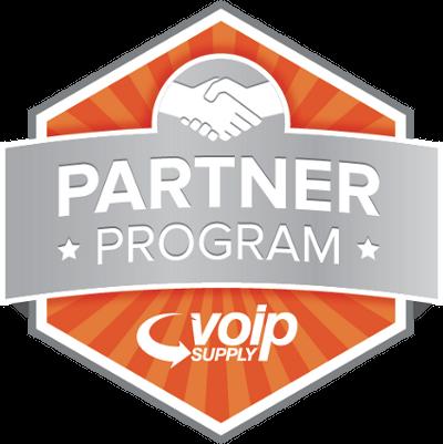 VoIP Supply Partner Program
