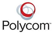 Polycom Conference Phones
