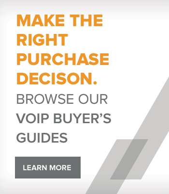 Browse our VoIP Buyer's Guides